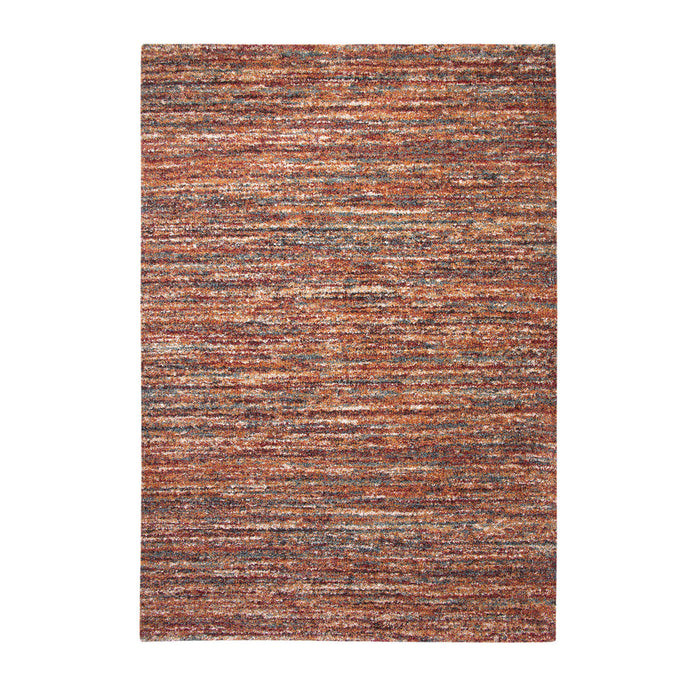 Gresford Brown 5' X 8' Area Rug image