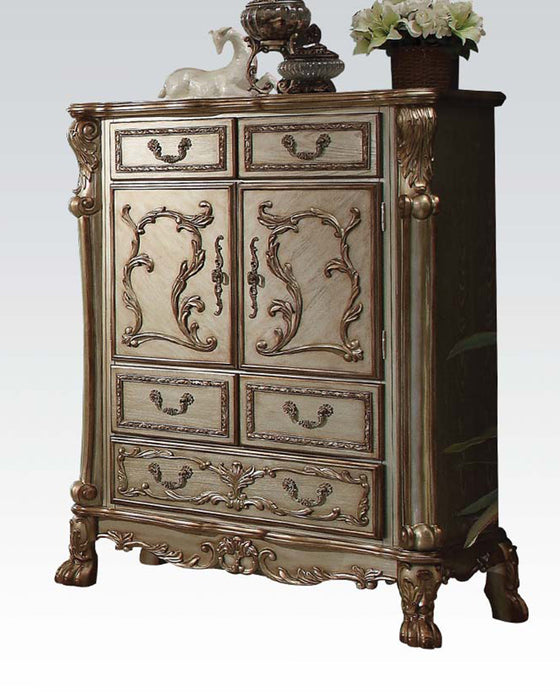 Acme Dresden Chest 23166 image