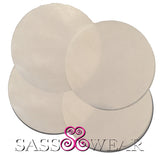 hypo allergenic body pasties tape Sasswear