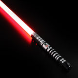 Echo 1 Limited - Combat Grade Light Saber