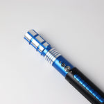 Reinforcer 1 - Combat Grade Light Saber