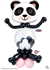 products/1811070_Gumball-Panda-Buddy.png