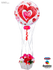 products/Hearts-Hot-Air-Balloon_US-Val-2018.png