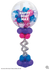 products/Images_2019_3_Balloons_To_Go_8.png