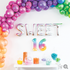 products/Jelli_Sweet-16_86365_86396.png
