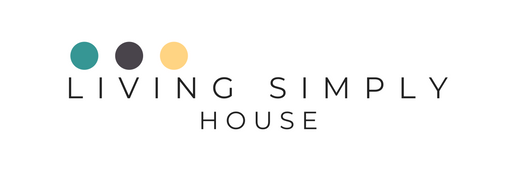 Living Simply House