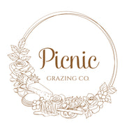 Picnic Grazing Co.