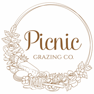 Picnic Gift Certificate