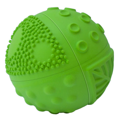 "Caaocho Sesory Ball 3"" Meadow"
