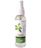 Grapefruit and Ylang Ylang Spray Deodorant