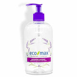 Eco-Max Hand Soap Pump