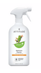 Attitude Bathroom Cleaner