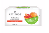 Attitude Air Purifier