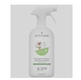 All Purpose Disinfectant 800ml
