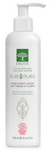Druide Pur and Pure Body Lotion