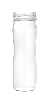 Life Factory Replacement Bottle 22oz
