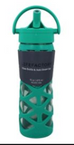 Life Factory Axis Straw Cap Bottle