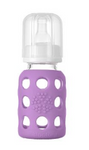 Life Factory 4oz Baby Bottle