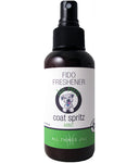 Fresh Pet Coat Spray Mint