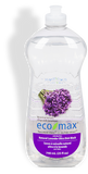 Eco-Max Dish Washing Soap