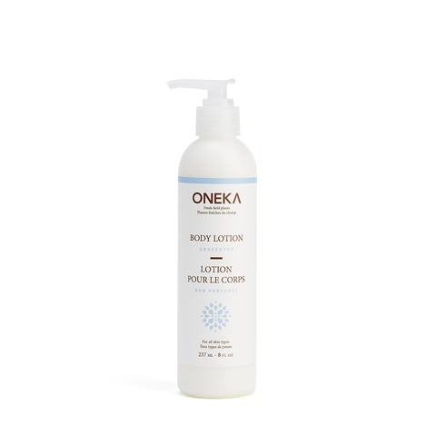 Oneka Body Lotion