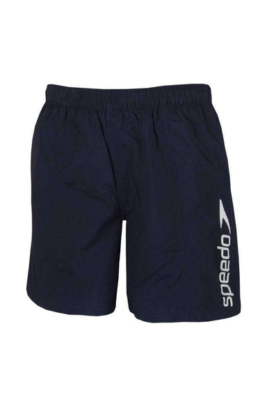 Scope Watershort Navy | Zwemmershop