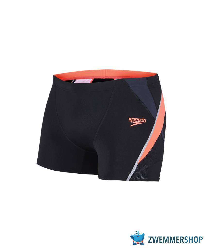 Speedo Fit Splice Aquashort | Zwemmershop