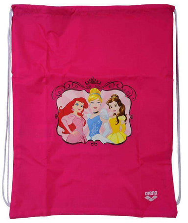 DM Swimbag Jr princess | Zwemmershop