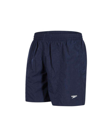 Solid Leisure 16inch Navy | Zwemmershop