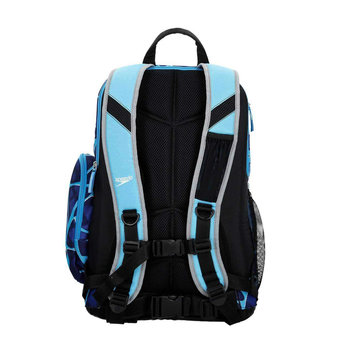 T-kit Limited Edition Teamster Backpack Limited Edition | Zwemmershop