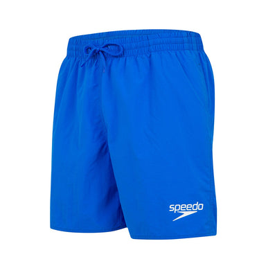 Essentials 16 Blauw | Speedo