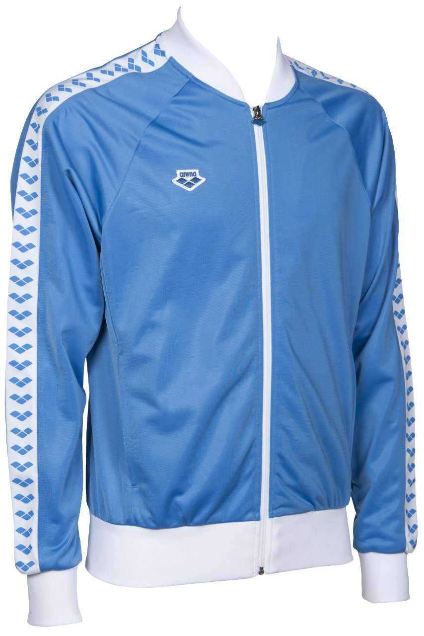 Heren Relax Iv Team Jacket roy-white-roy | Zwemmershop (5364702970019)