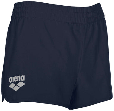 Women TI Short Navy | Zwemmershop