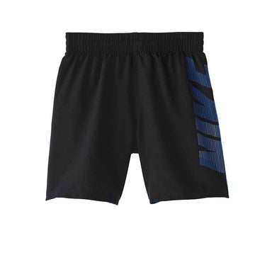 "Boys Rift Lap 6"" Volley Short 