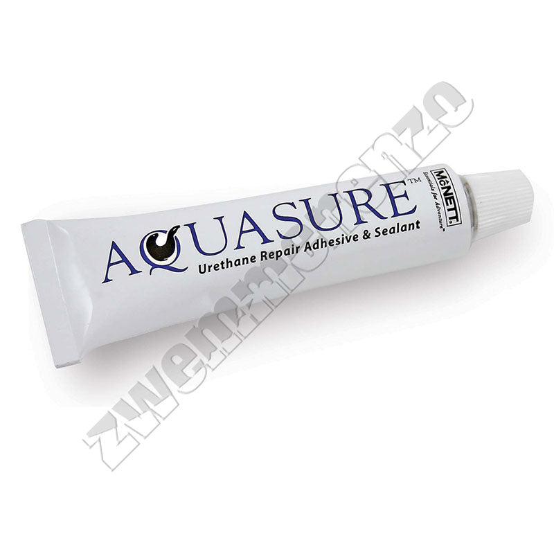 McNett Aquasure 7gr x 2