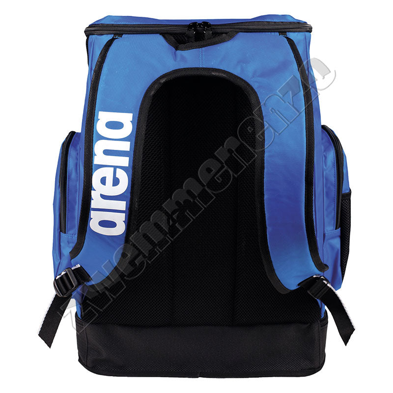 Arena Spiky 2 Large Backpack Royal