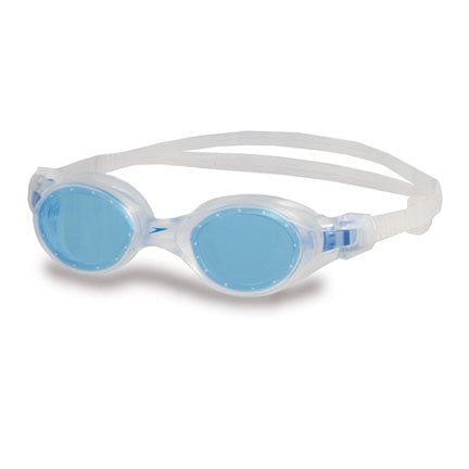 Speedo Pacific Storm Clear/Blue