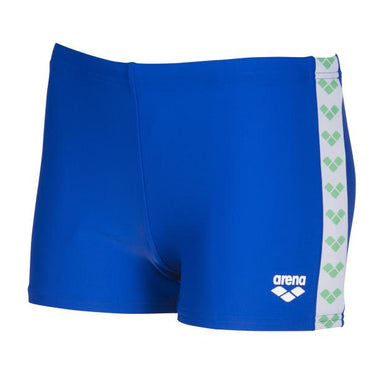 Team Fit Junior Short blue | Arena