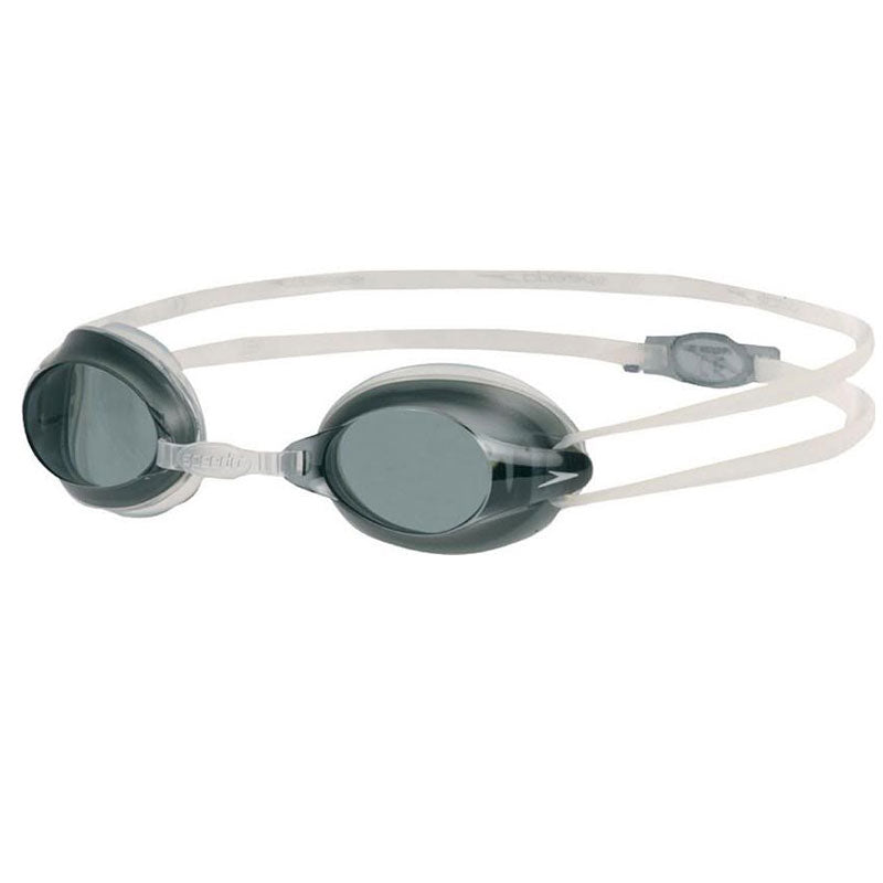 Speedo Jet Junior Clear/Smoke