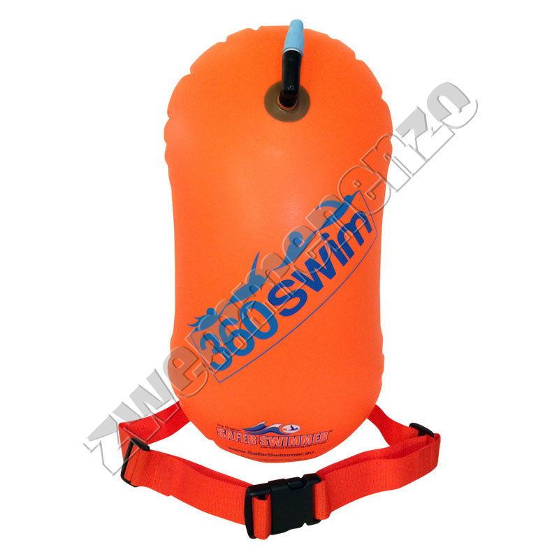 SaferSwimmer Towfloat