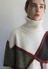 Load image into Gallery viewer, Burroughs Turtleneck