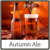 Autumn Ale