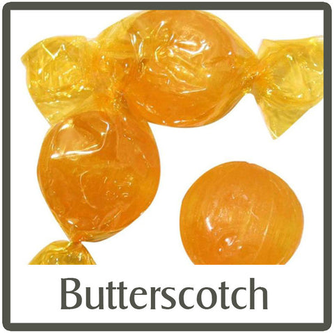 Butterscotch
