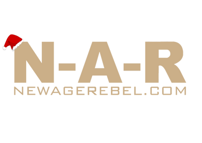 NewAgeRebel.com