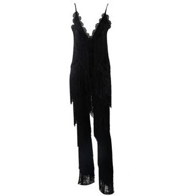 90b228e74ae Jumpsuits   Playsuits - NewAgeRebel.com