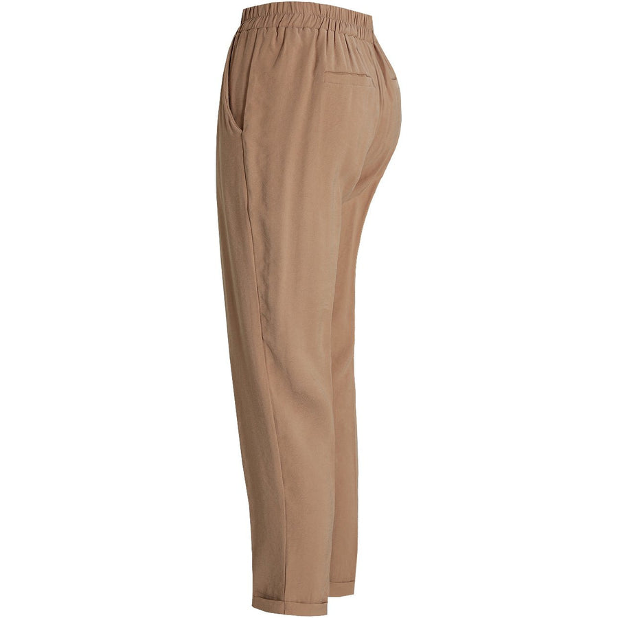 Inaz Trousers Nude