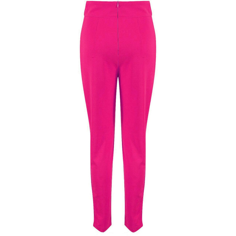 Mila Trousers Pink