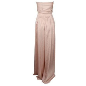 Satine Two Piece Nude