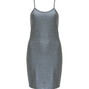 Tilara Mini Dress Grey