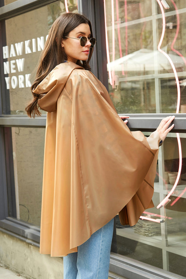 NS4101_EverydayPoncho